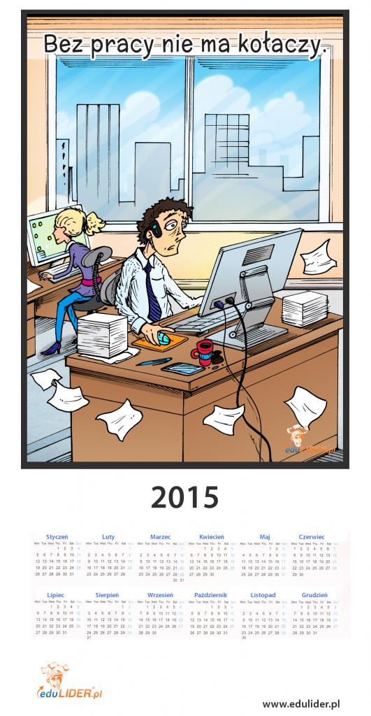 ilustracja-multitasking-edulider