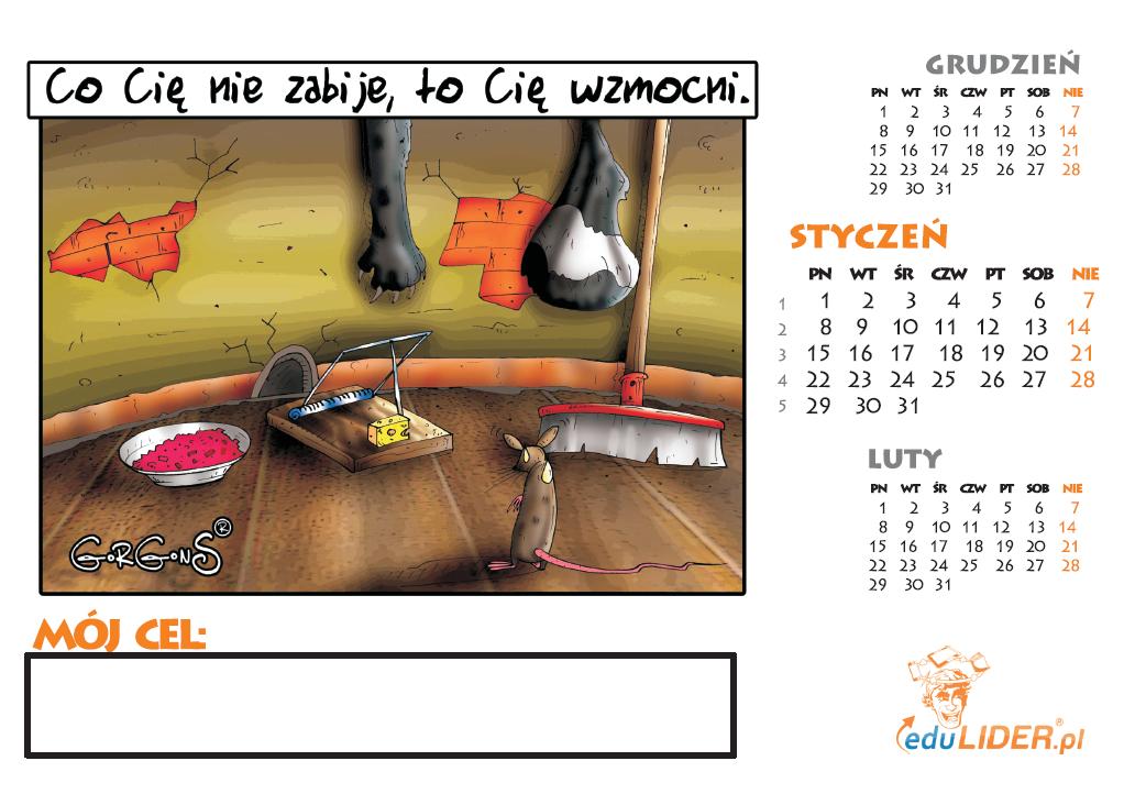 kalendarz-pracownika-2015