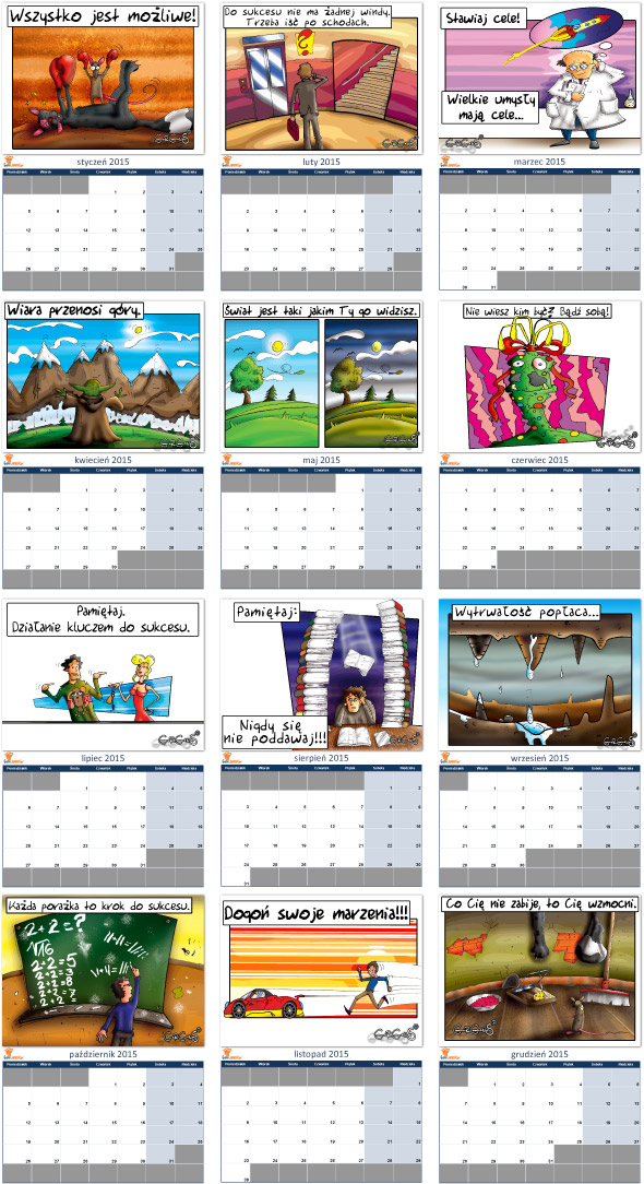 kalendarze-2015-wszystkie-miesiace