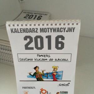 Kalendarz-firmowy-na biurko-2016
