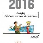 kalendarz-motywacyjny-2016